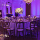130x130 sq 1397780238975 east room with cake tabl