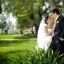 220x220 sq 1279749215531 pgnixonlibraryweddingphotography0278