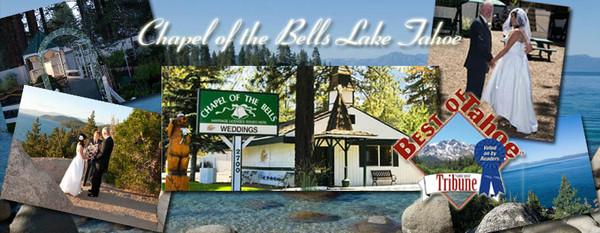 1374089252278 chapel of the bells 4 south lake tahoe wedding venue