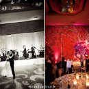 130x130 sq 1296183576889 hollywoodweddingphoto44