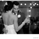 130x130 sq 1390077272890 blogbrandonkristinwedding003
