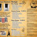 130x130_sq_1390082333753-flyer