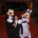 130x130 sq 1418851768803 djrw mickey and minnie