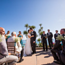 130x130 sq 1421779539644 casa romantica san clemente wedding photos 00331