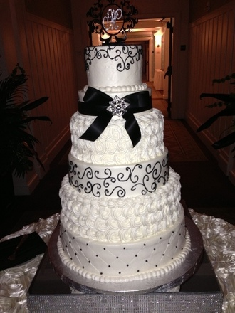 wedding cakes in pittsburgh pa pittsburgh wedding cakes reviews for 44 cakes 24735