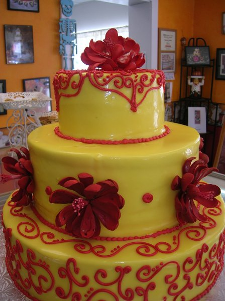 wedding cake pittsburgh pa signature desserts pittsburgh pa wedding cake 23473