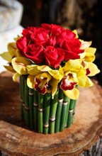 Ultimate Floral Designs photo