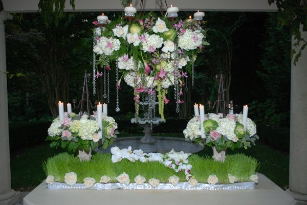photo 3 of Ultimate Floral Designs