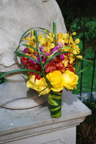 photo 11 of Ultimate Floral Designs