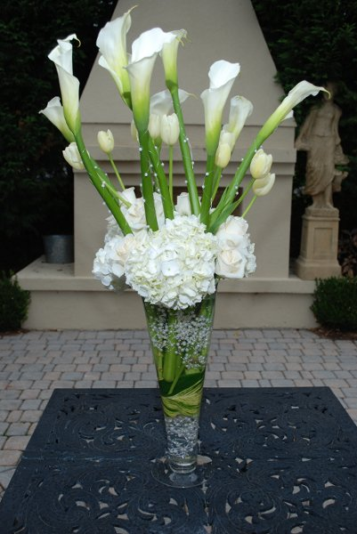 photo 15 of Ultimate Floral Designs