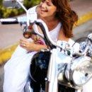 130x130 sq 1192214387796 biker bride