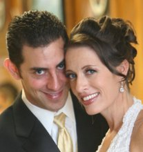 Bridal Makeup Artists.com photo