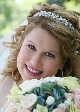 photo 7 of Bridal Makeup Artists.com