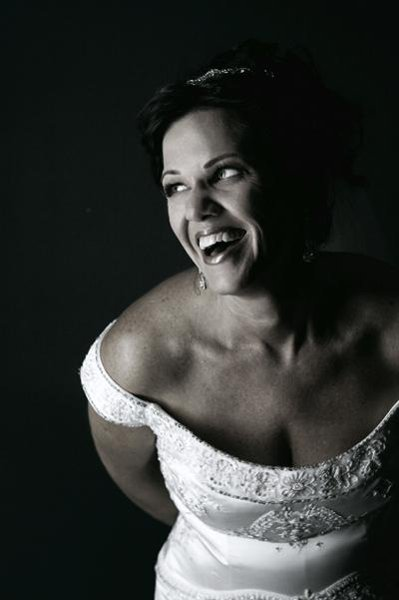 photo 5 of Bridal Makeup Artists.com