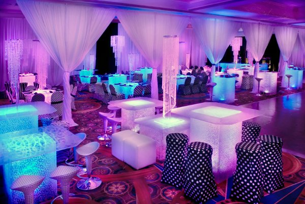 1324576096120 westchestergrandballroomlr tarrytown wedding venue