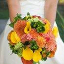 130x130 sq 1208352911825 bride bouquet 1