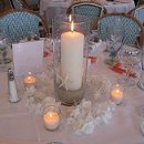 130x130_sq_1222956322213-candle_centerpiece_allen