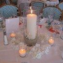130x130 sq 1222956322213 candle centerpiece allen