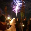 130x130 sq 1202245564384 fireworks
