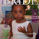 130x130 sq 1192852575781 smallsanayahmagazinecover