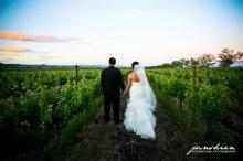 220x220 1360873173376 winevalley