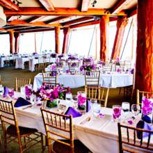 Bali Hai Restaurant - Venue - San Diego, CA - WeddingWire