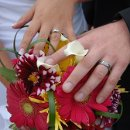 130x130_sq_1340904527917-kristine20rings20and20bouquets