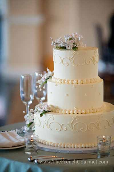 wedding cakes san diego ca the gourmet san diego ca wedding cake 25423
