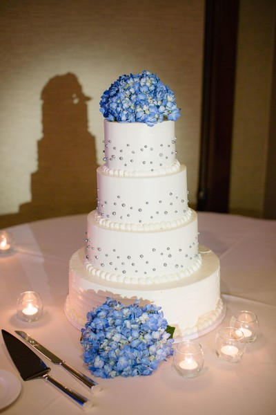 wedding cakes in san diego the gourmet san diego ca wedding cake 24775
