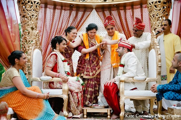 600x600 1391188792290 indian wedding ceremony hindu bride groomjb