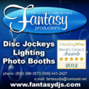 130x130 sq 1426292451542 fantasy djs ad 3 13 1