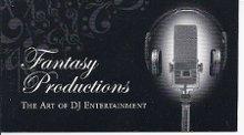 220x220 1318363997609 fantasybusinesscard