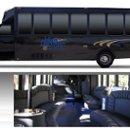 130x130 sq 1214847606342 limobus