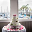 130x130 sq 1453325151148 av cake