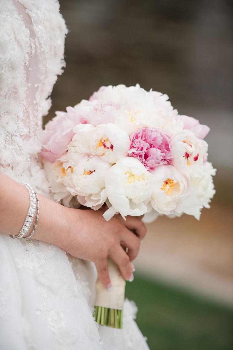 The Palette Flowers North Las Vegas Nv Weddingwire