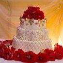 130x130 sq 1210650553212 cakegetty