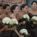 130x130 sq 1210650731619 bridesmaids