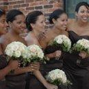 130x130 sq 1210650731619 bridesmaids