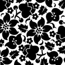 220x220 1213982318414 flowerpattern