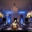 130x130 sq 1442935568601 uplit ballroom