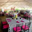 130x130 sq 1442935698244 pink black  white