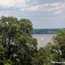 130x130 sq 1442935732649 river view w sail boat