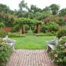 130x130 sq 1442945816307 summer garden rf 2012 revised