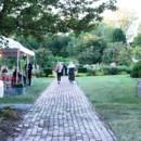130x130 sq 1443537595956 gala and brides walk