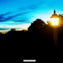 130x130 sq 1443537649159 gala night lamp post