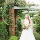 130x130 sq 1443818474412 sweet tea photography bride at arbor