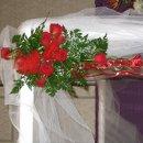 130x130 sq 1309371062079 weddingshow2006004