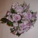 130x130 sq 1380211923476 bridestobeweddingshow 004