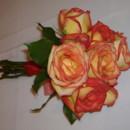 130x130 sq 1380211990105 bridestobeweddingshow 008
