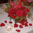 130x130 sq 1380216896998 bridestobeweddingshow 021